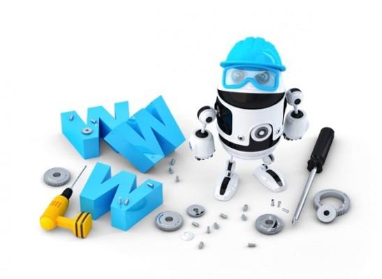 ất ít doanh nghiệp Việt Nam quan tâm đến chất lượng nội dung website, nhất là khâu tìm kiếm sao cho nhanh nhất, có hiệu quả cao