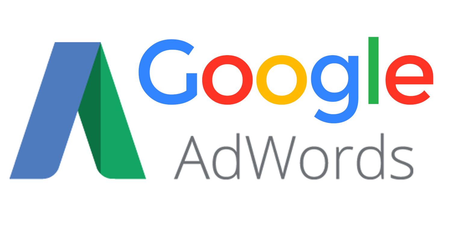 Quảng cáo với Google