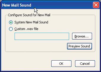 Hotmail-2