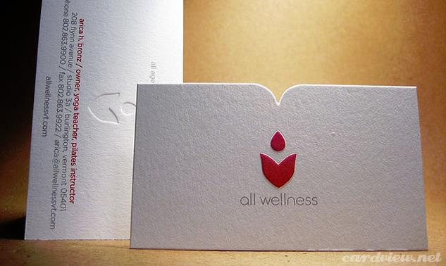 All Wellness – người xem có thể xem thêm thông tin tại allwellnessvt.com. Tại đây bạn sẽ được dạy cách tập yoga và các biện pháp nâng cao sức khỏe.