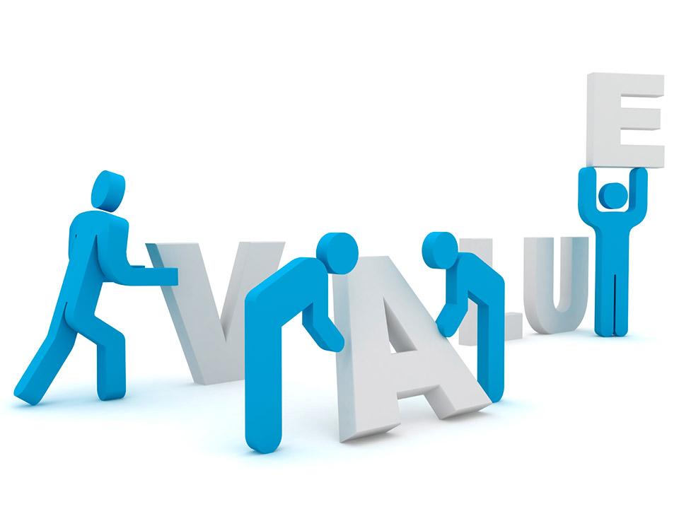 6 bước quảng bá thương hiệu qua website
