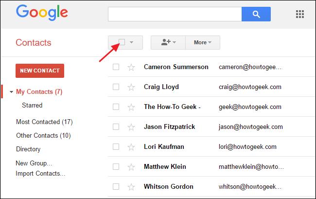 chuyen-danh-ba-google-mail-1