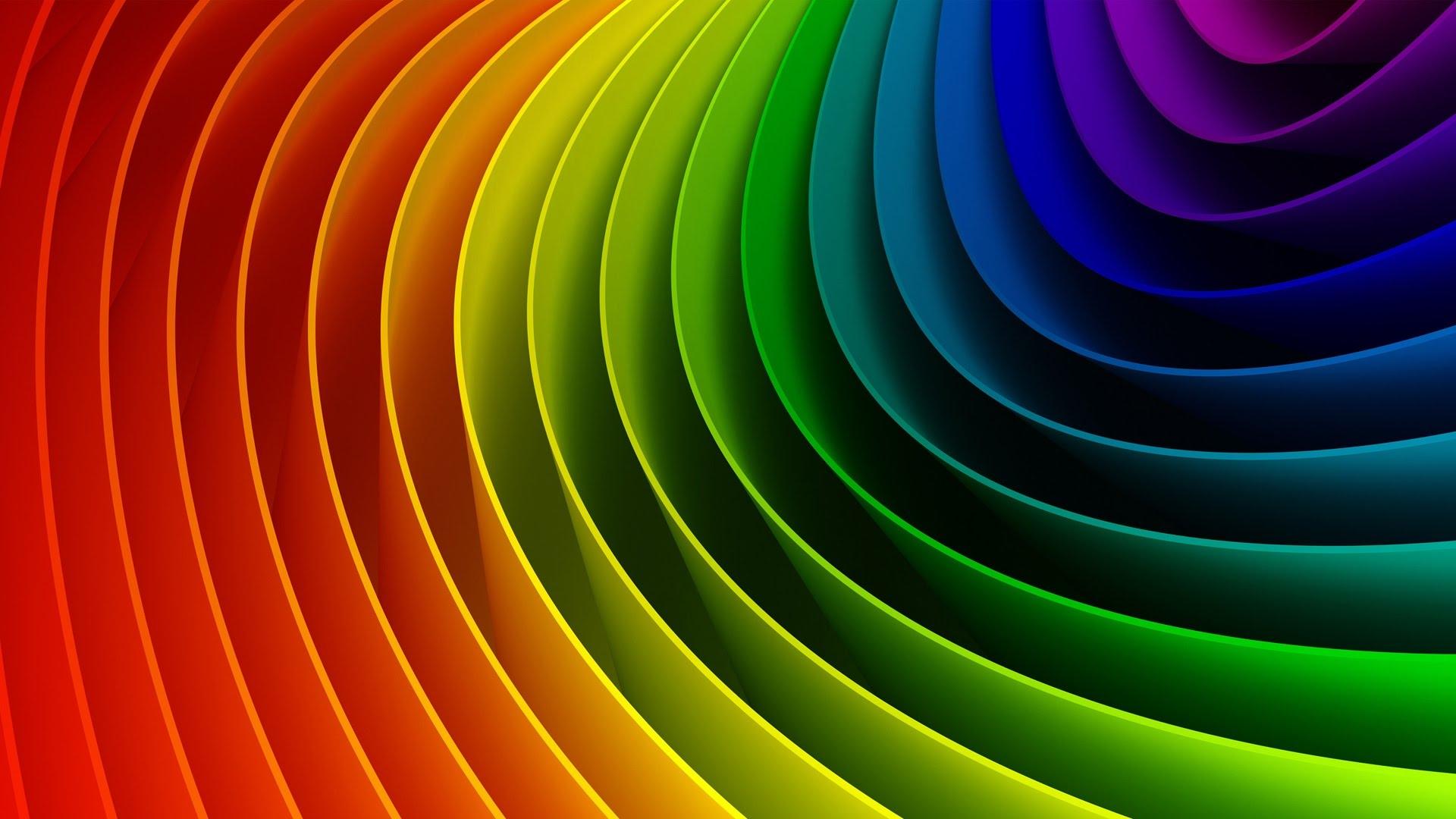 Màu sậm là màu chứa màu đen trong khi phối màu