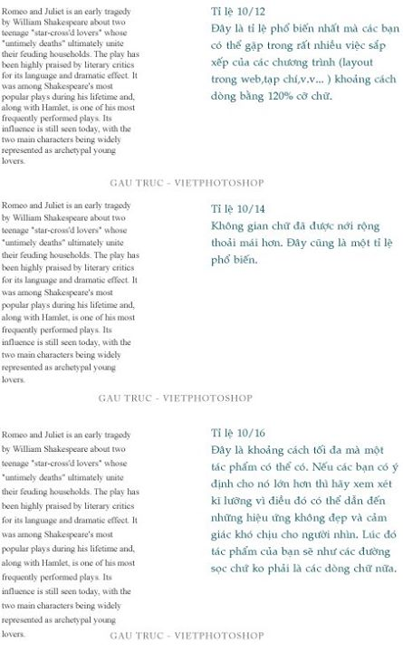 typography-line-spacing